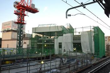 Yokohamakikuna170416