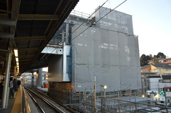 Yokohamakikuna170417