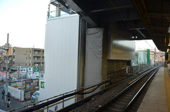 Yokohamakikuna170418