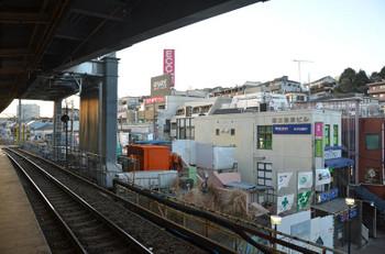 Yokohamakikuna170419