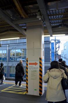 Yokohamakikuna170421