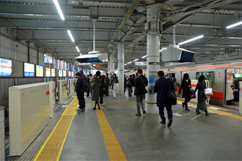 Yokohamakikuna170424
