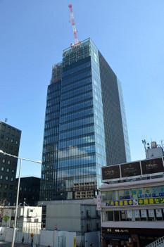 Tokyoavex170411