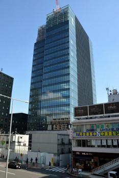 Tokyoavex170412