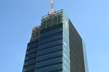 Tokyoavex170413