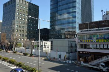Tokyoavex170414