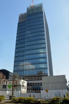 Tokyoavex170415