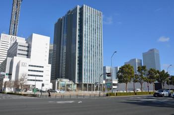 Yokohamamm21170426