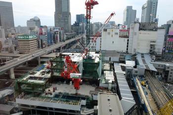Tokyoshibuya170412