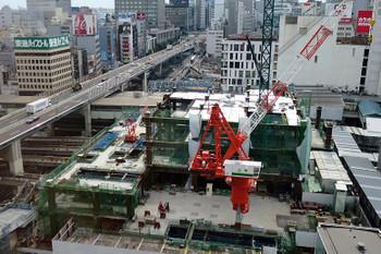 Tokyoshibuya170414