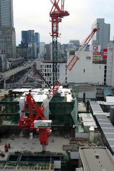 Tokyoshibuya170416