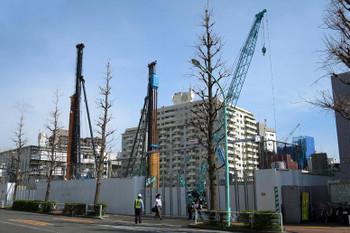 Tokyoshibuya170451