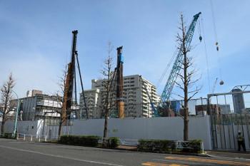 Tokyoshibuya170452