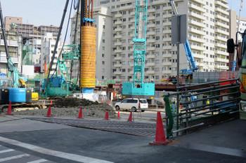 Tokyoshibuya170453