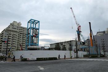 Tokyoshibuya170456
