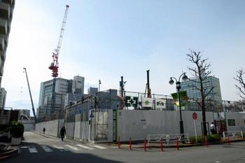 Tokyoshibuya170457