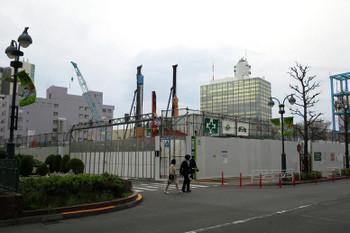 Tokyoshibuya170458