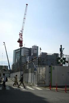 Tokyoshibuya170459