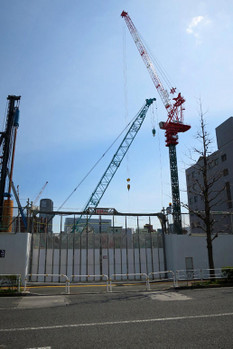 Tokyoshibuya170460