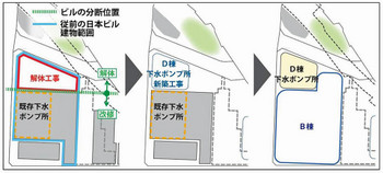 Tokyotokiwabashi170412