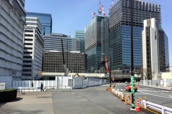 Tokyotokiwabashi170413