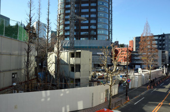 Tokyoakasaka170416