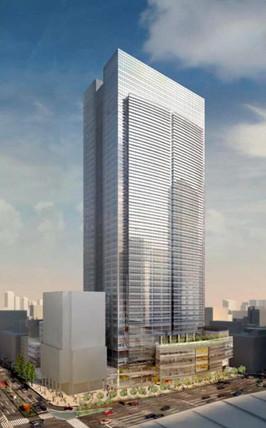 Tokyoyaesu170411
