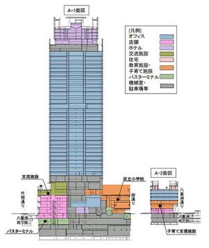 Tokyoyaesu170412