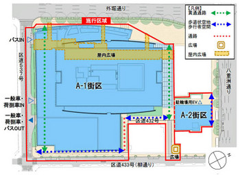 Tokyoyaesu170413