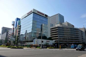 Tokyoyaesu170414
