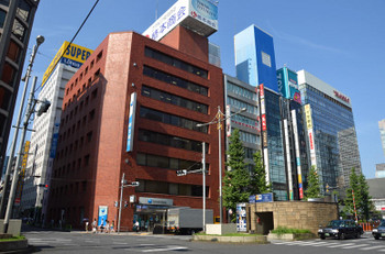 Tokyoyaesu170416