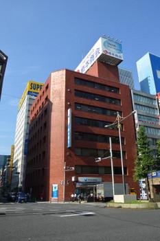Tokyoyaesu170417