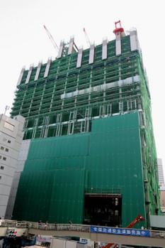 Tokyoshibuya170471