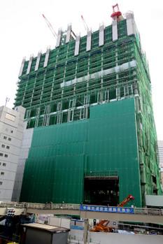 Tokyoshibuya170472