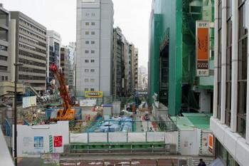 Tokyoshibuya170478