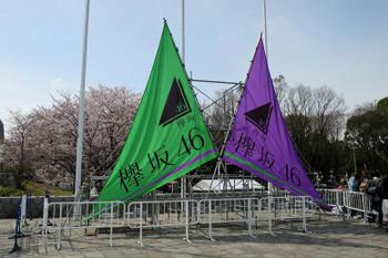 Tokyoshibuya170479