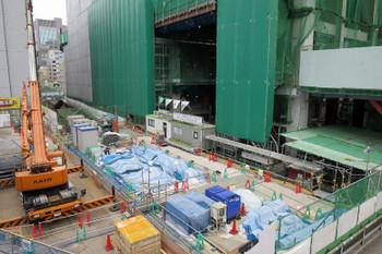 Tokyoshibuya170480