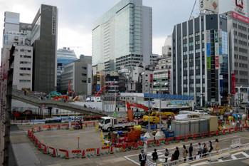 Tokyoshibuya170494