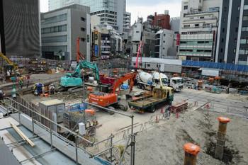 Tokyoshibuya170495