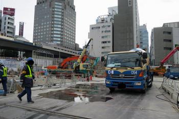 Tokyoshibuya170497