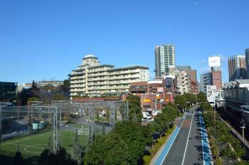 Tokyoosaki170412