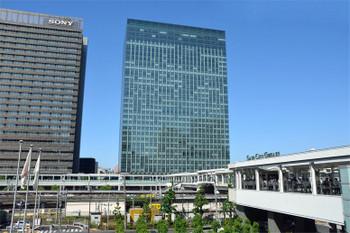 Tokyoosaki170413
