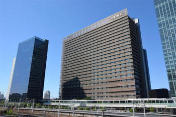 Tokyoosaki170414