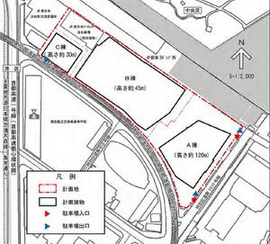 Tokyotakeshiba170452