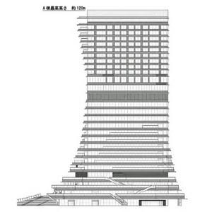 Tokyotakeshiba170453