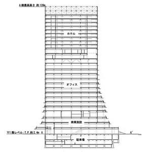 Tokyotakeshiba170454