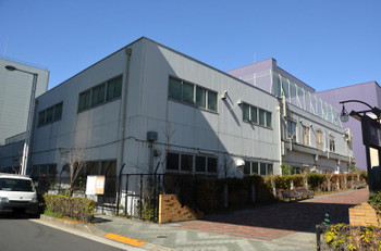 Tokyotakeshiba170459