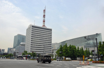 Tokyometrotokyo170411