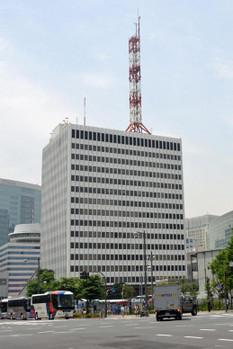 Tokyometrotokyo170412