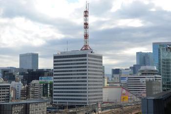 Tokyometrotokyo170413
